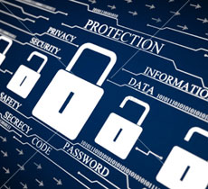 Data & Printed Document Security | Operational & Physical Security ...